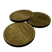 10 france max