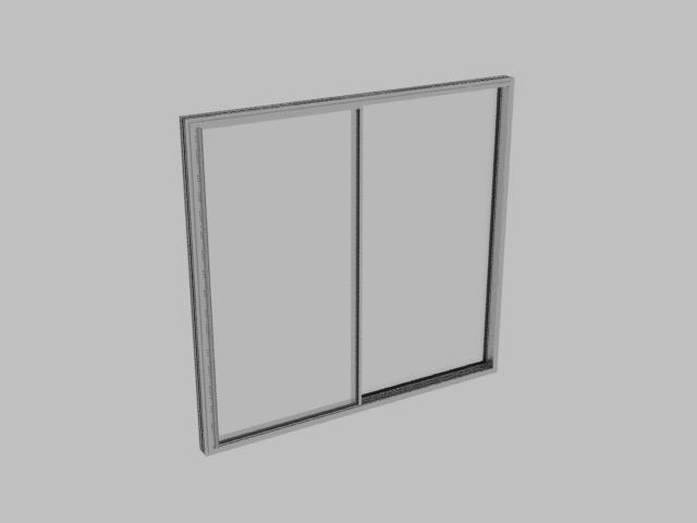 vitrocsa3001 aluminum max free
