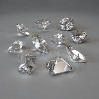 x gem stone