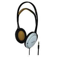 maya headphones philips
