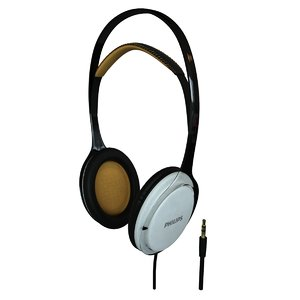 maya headphones philips