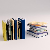 3ds max books interiors