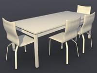 kitchen furniture - 51