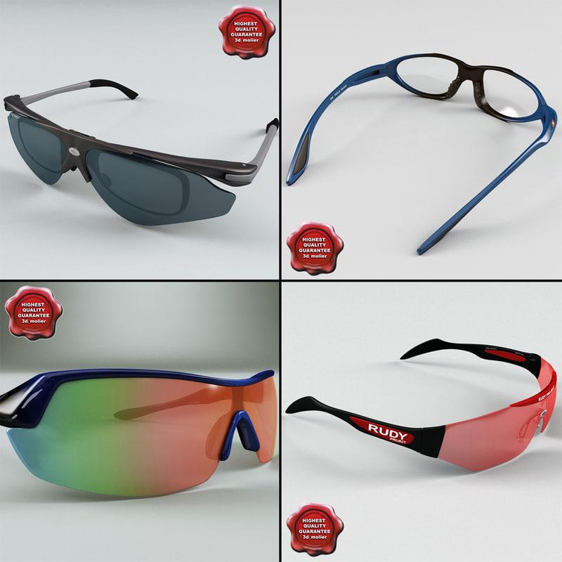3d obj glasses v2