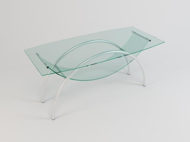 glass table01 3d max