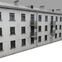 house 004