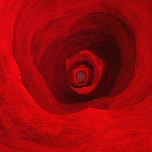 interior veins blend