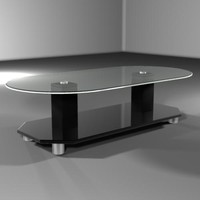 Coffee Table(1)