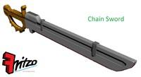 max chain sword