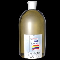 Canoe Cologne