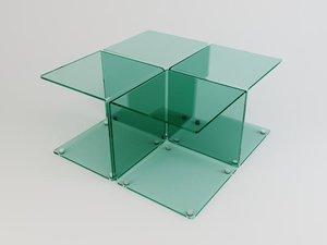 glass table02 ma