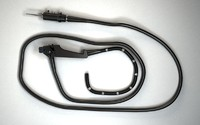 endoscope c4d