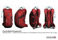 Camelbak Bag
