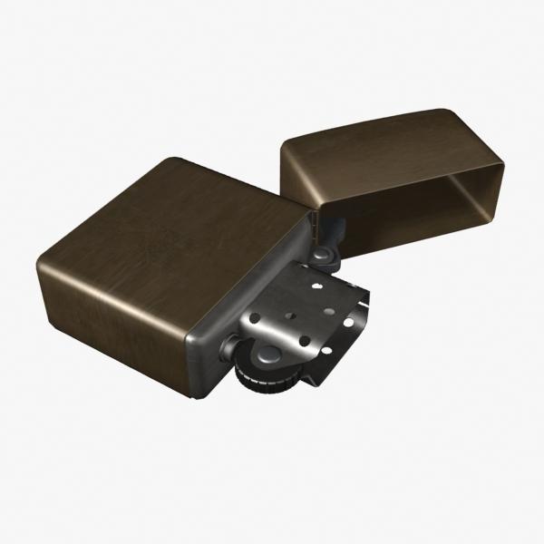 zippo lighter 3ds