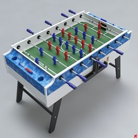 Fussball table09.rar