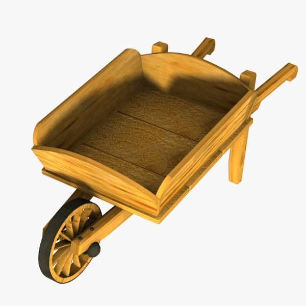 max wheelbarrow wheel barrow