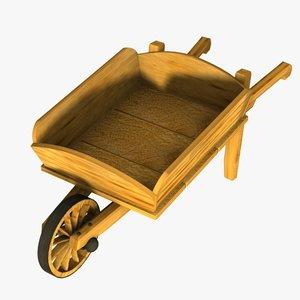 max wheelbarrow wheel barrow