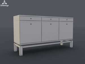 cabinet max free