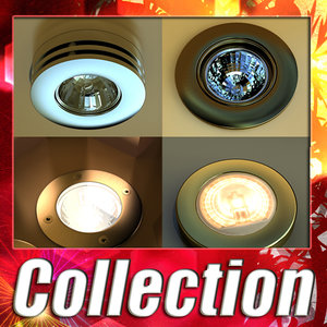 4 halogen lamp max