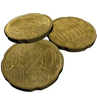 20 cent germany