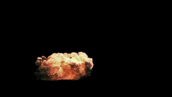 simulate fumefx - fume max