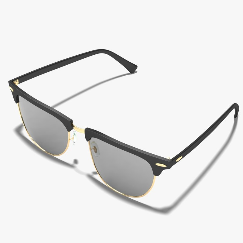 max sunglasses ray-ban rb