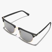 sunglasses 003