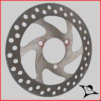 brake disc max free