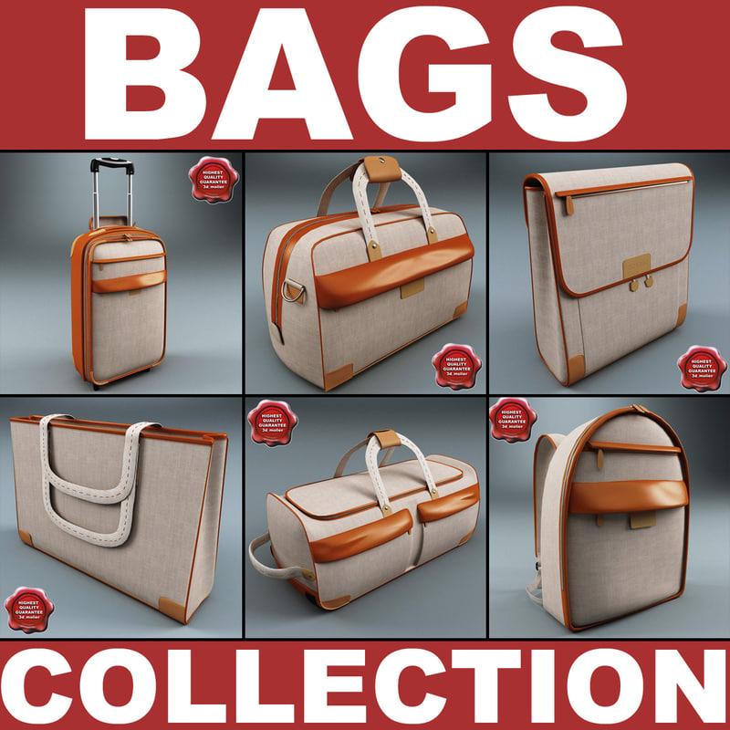 max bags v1