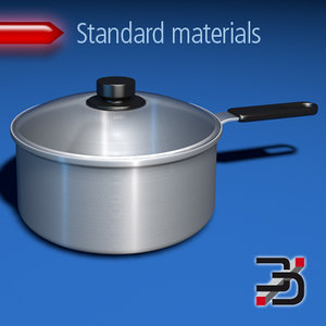 3dsmax catering