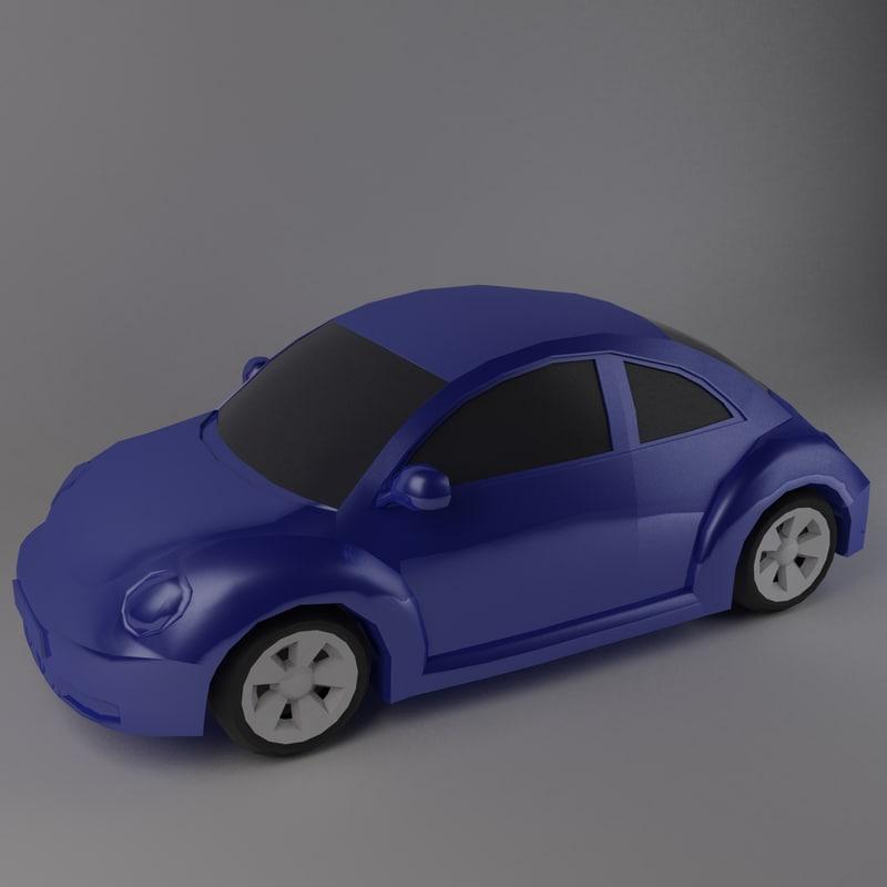 car automobile vehicle max