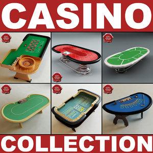 casino v5 3d 3ds
