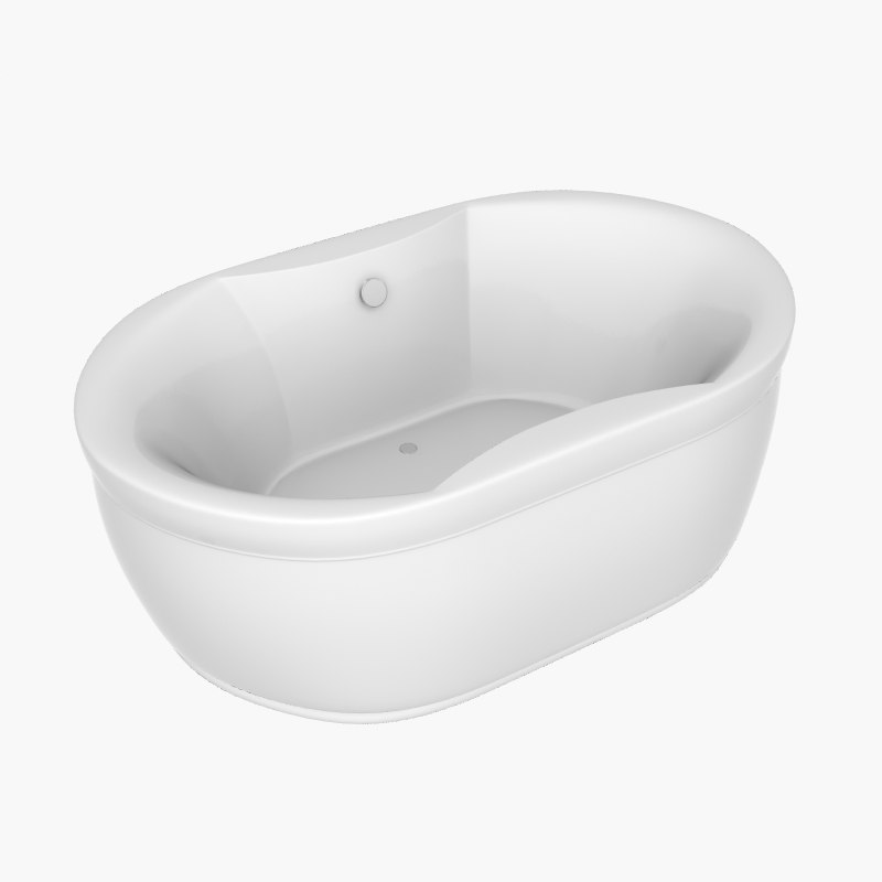 3d bath glorianna kolpa