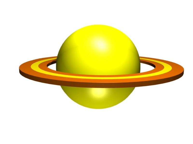 Planets clip art by revidevi  Teaching Resources  Tes