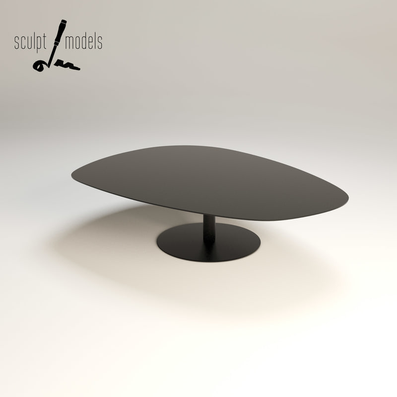 max phoenix table