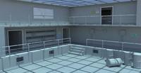 factory interior(1)