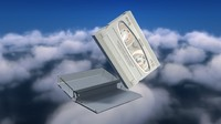 maya videocassette case