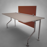 modern office desk 1