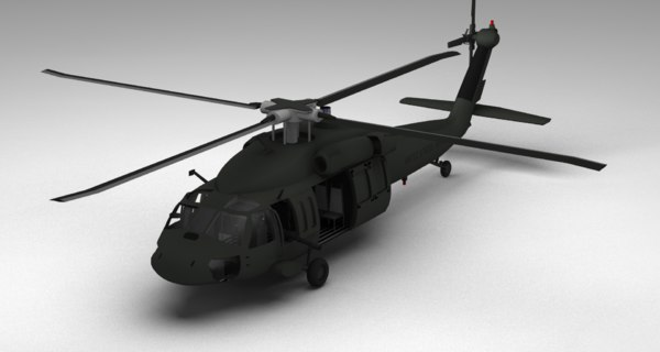 uh-60 blackhawk max free