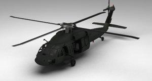 uh-60 blackhawk max free