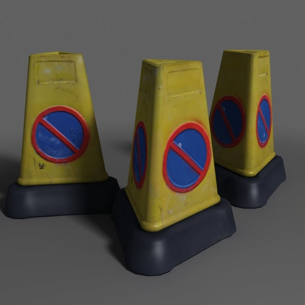 3d model warning coz110106470