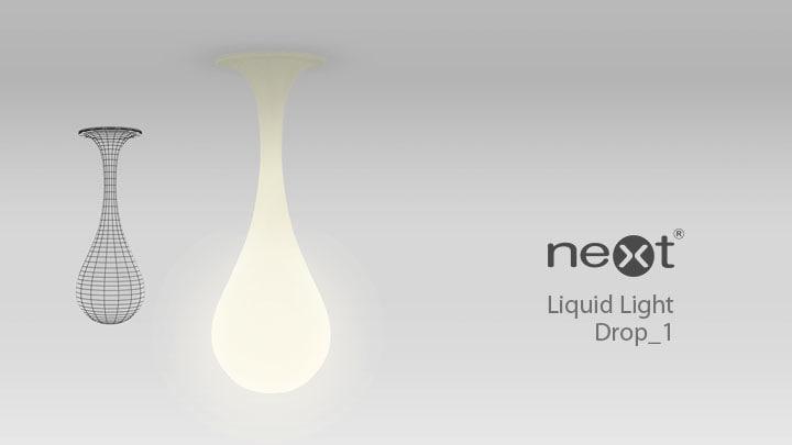 max liquid light drop 1
