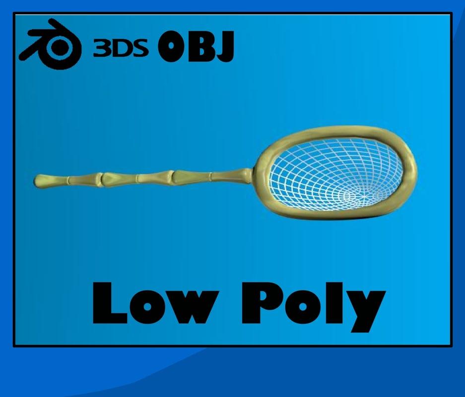 free 3ds mode spongebob net jellyfish
