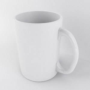 max cup mug