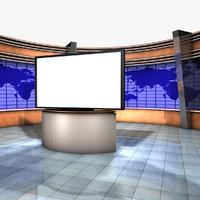 news set 3d 3ds