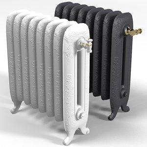 max diana guratec heater