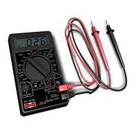 digital mastech m-838 3d max