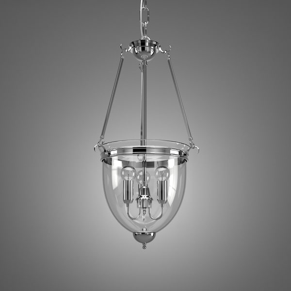 3dsmax lantern arizzi