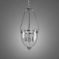 Lantern by Arizzi