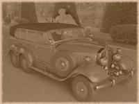 mercedesver1938